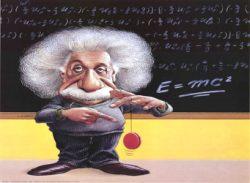 Ответы на задания по физике